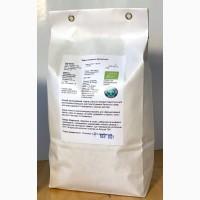 Зерно Спельты Органической, 1кг, сертифицировано
