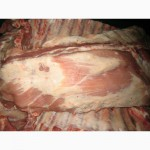 Реализуем мясо свинины ОПТ РОзница