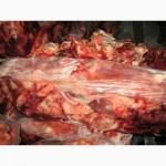 Мясообрізь з субродуктів, корм для тварин, субпродукти, кістки, жир кишковий, жир-сирець