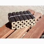 Брикеты цена, брикеты из древесины, древесные брикеты, брикеты фото