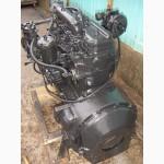 Продам двигатель Д-245 на Зил, Газ, МТЗ после капремонта