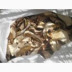 Продам сушені білі гриби