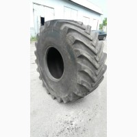 Шины б/у на трактор Belshina ФД-12 28.1R26(720-665)