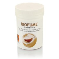 Дымовая шашка BioFume Для Теплиц – Greenhouse