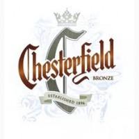 Акция. Табачная смесь Chesterfield
