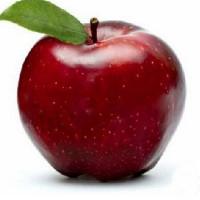 Продам яблоки сорта Черный принц. Опт