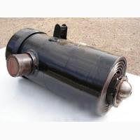 Гидроцилиндр МАЗ 555102-8603510 подъема платформы (кузова) самосвалов
