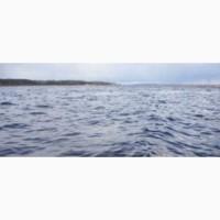 Изготовим право собственности на водные объекты