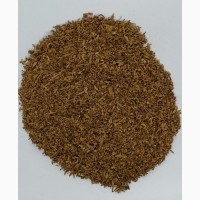 Продам табак сигаретный 320 ОПТ