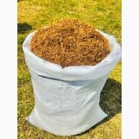 Качественный табак по выгодной цене! 100%