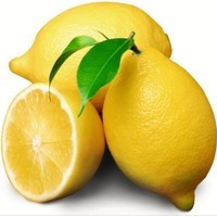 Лимон энтер Турция