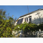 Сонячна батарея 260 Ват