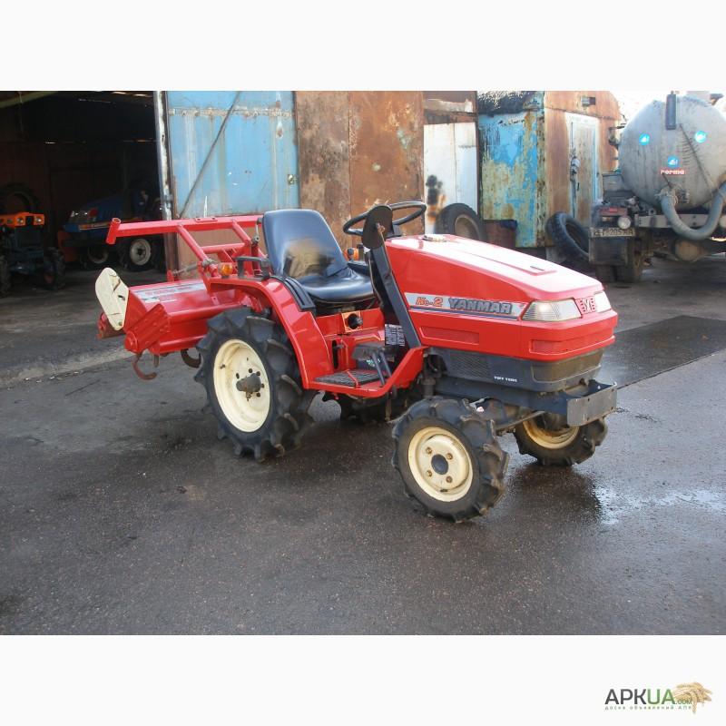 Купить Самодельный | Объявления о продаже тракторы новые и.