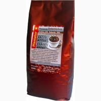 Кофе свежей обжарки арабика смеси зерновой молотый