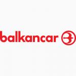 Ремонт и запчасти на погрузчики Балканкар