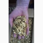 Продам орехи грецкие світлі оптом бабочка мікс обеми
