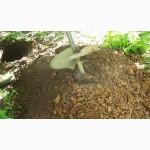 Продам садовые буры