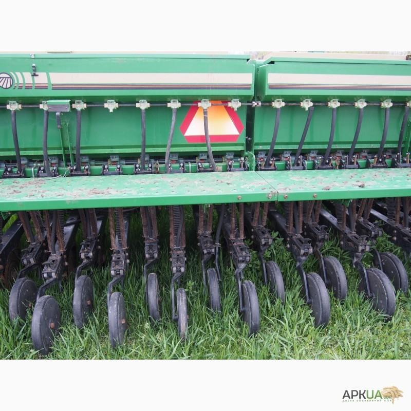 Сельскохозяйственная техника купить - Завод LEX