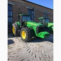 Продам трактор John Deere 8320
