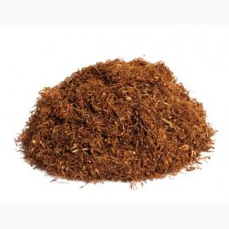 Куда сдать табак оптом chapman сигареты купить в туле
