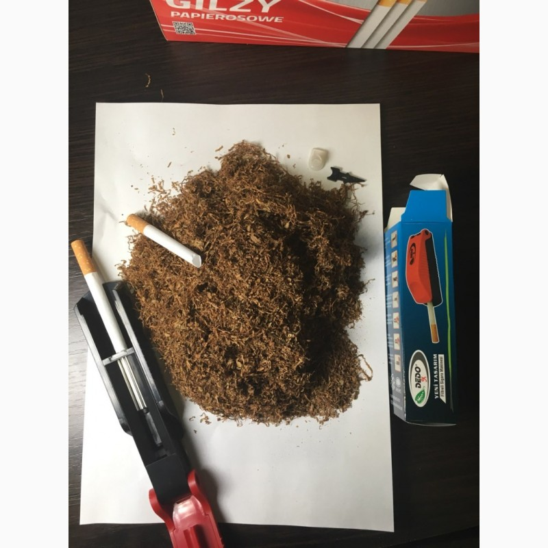 Купить табак для сигарет в украине недорого купить сигареты 2222 в интернет магазине дешево в розницу