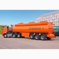 Топливо дизельное, топливо для реактивных двигателей, бензины, масла оптом