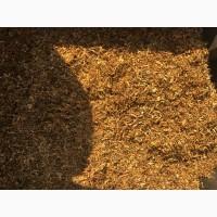 Импортные табаки ! Virginia/ Kapitan Blek /Milenium /Marlboro/ Winston /Cemel