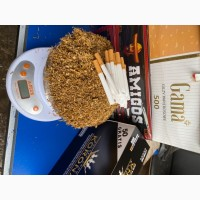 Продам отличный фабричный табак ХОРОШЕГО КАЧЕСТВА, без палки мусора пыли