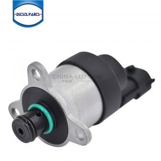 Регулятор давления топлива RENAULT TRAFIC II -Клапан тнвд опель виваро 1.9