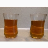 Продам масло растительное техническое (подсолнечное, рапсовое, соевое)