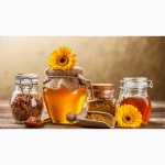 Покупаем мёд, по высоким ценам