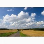 Купим агропредприятие с арендной землей