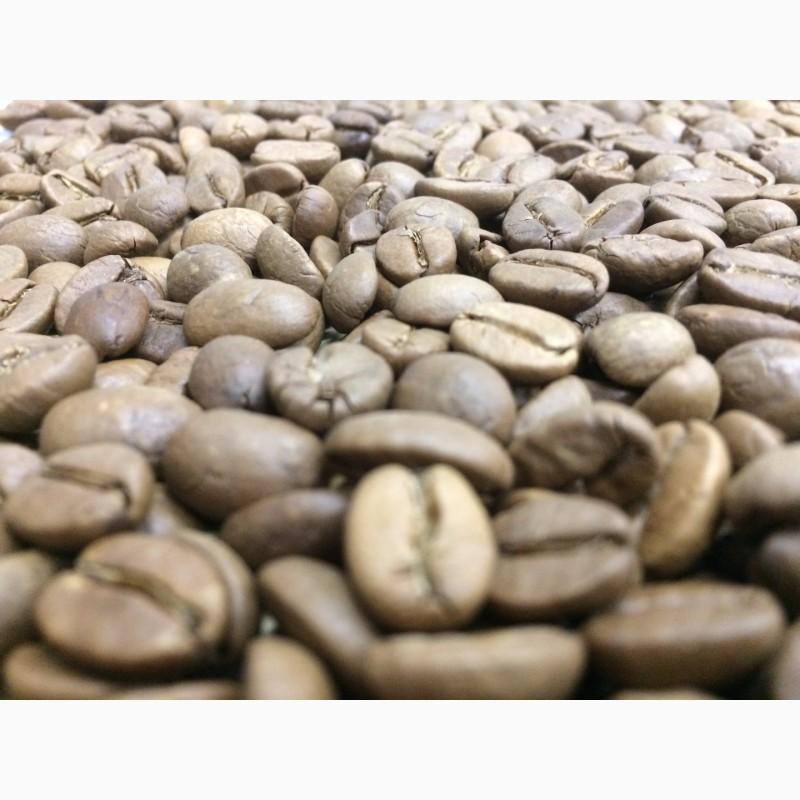 Кофе в зернах миларо оро