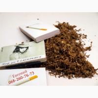 Табак лапшой «ЮБИЛЕЙНЫЙ» 0.8 мм для гильз и трубок (ФОТО СВОИ). Очень ароматный