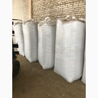 Пеллеты из лузги подсолнуха от производителя от 2300 грн