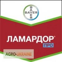 Протравитель на ячмень, пшеницу Ламардор ПРО