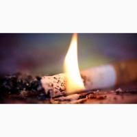 Каждому подарок! Продам качественный табак по низкой цене, приятно курится, ароматный