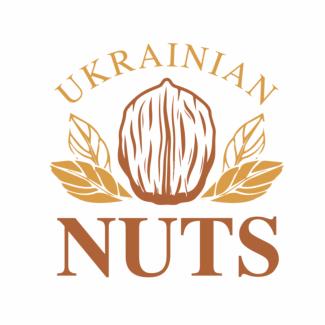 Производство и экспорт грецкого Ореха в Скорлупе и Ядро