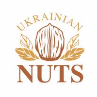 Продаем грецкий орех, экспорт