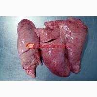 Продам легені свинячі / Продам легкие свиные