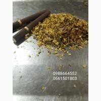 Запашний імпортний тютюн іранський ТАБАК. опт/розница