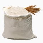 Соль каменная пищевая 50 кг помол 3 Украина, ГП Артемсоль