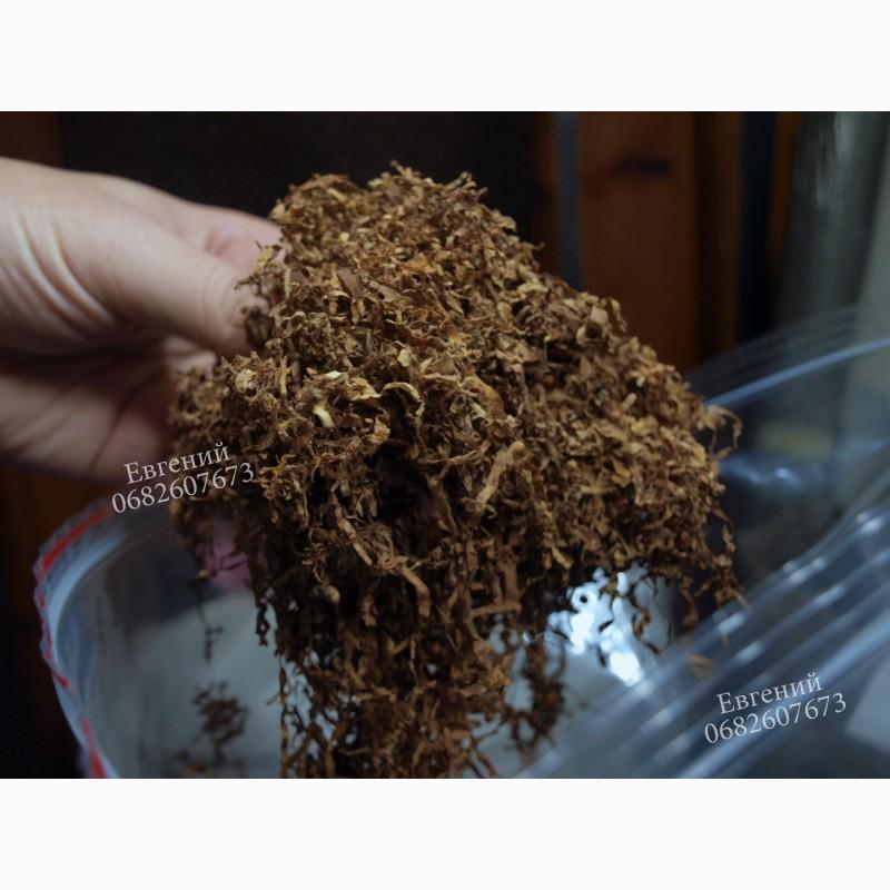 Опт табака отзывы одноразовая электронная сигарета corvus вкусы
