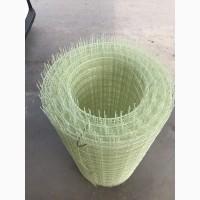 Сітка композиційна полімерна arvit
