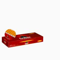 ГИЛЬЗЫ для сигарет FIREBOX 100 шт - 15 грн