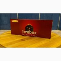 Сигаретные гильзы Firebox 250 KingSize 20 мм фильтр