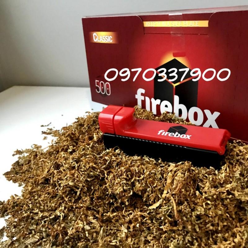 Купить ароматный табак для сигарет музыка онлайн дым сигарет