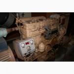 Куплю дизель-генератор 6ч12/14 (К-159, К-657, К-763, К-461, К-661) и запчасти к нему б/у