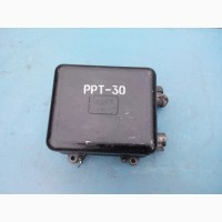 Реле-регулятор тока РРТ-30