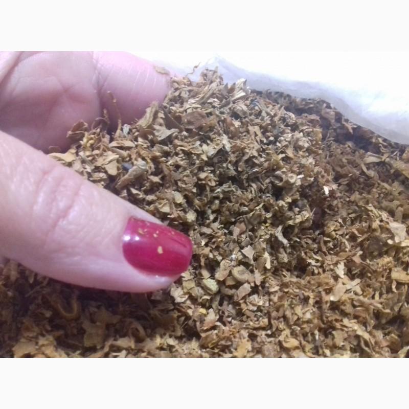купить табак средней крепости для сигарет
